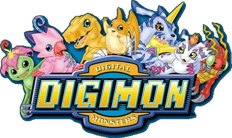 Download Digimon Episodes and Movies